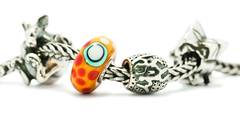 Trollbeads World Tour Australia