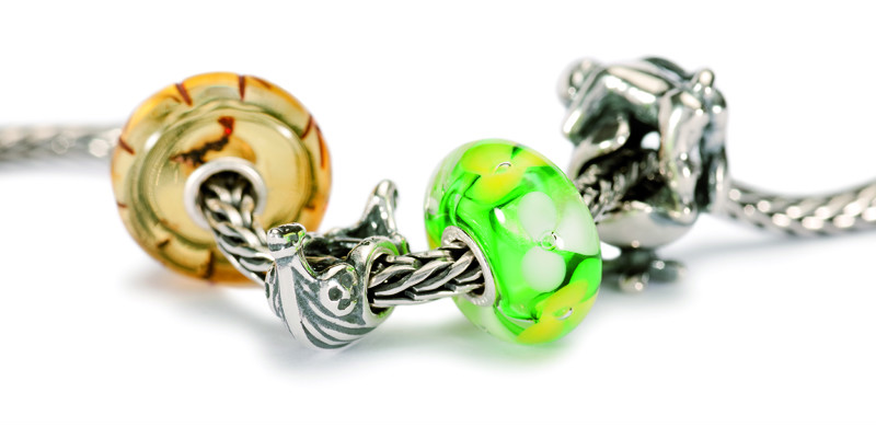 Trollbeads World Tour Denmark