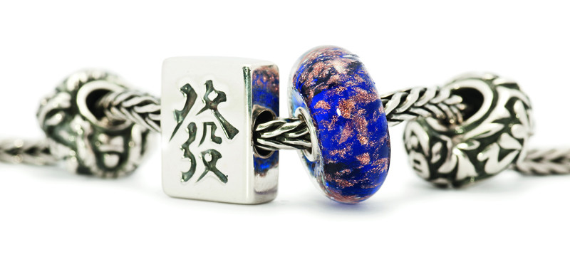 Trollbeads World Tour Hong Kong