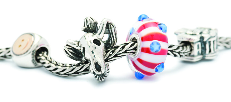 Trollbeads World Tour United States